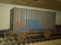 Containerwagen-1