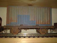 Containerwagen-4