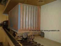 Containerwagen-6