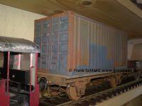 Containerwagen-2