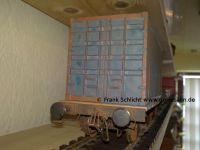 Containerwagen-5