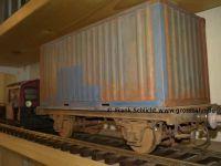 Containerwagen-3