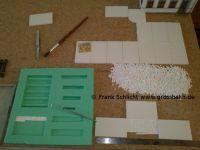 pflasterstrac39fen-1
