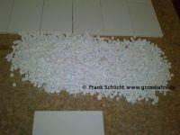 pflasterstrac39fen-2