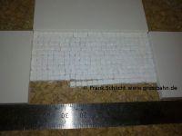 pflasterstrac39fen-3